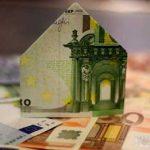 Reclamar mi dinero en la compra de vivienda