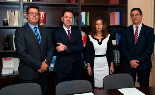 abogados-tenerife