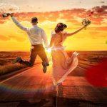 ¿Qué hacer antes de casarme? Abogados en canarias